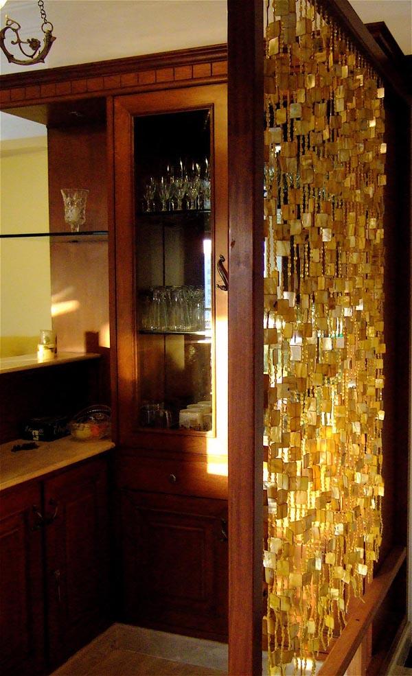 Kitchen Dining Room Decor