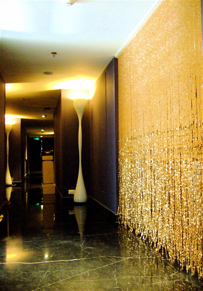 Beaded Curtains Ready Made Door Curtains Partitions