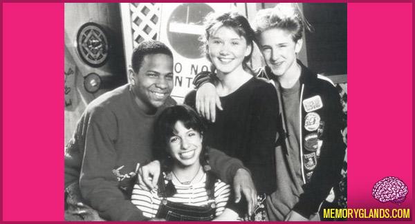 Tv Disney Images 90 S Show Channel