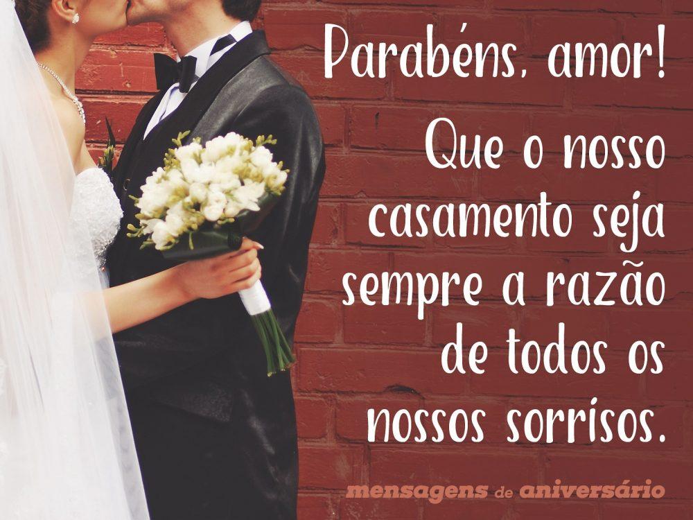 Mensagem De Aniversario Para O Marido E Pai
