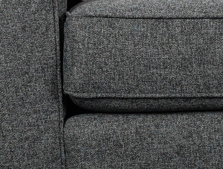 Fabric Seater Sofa 4