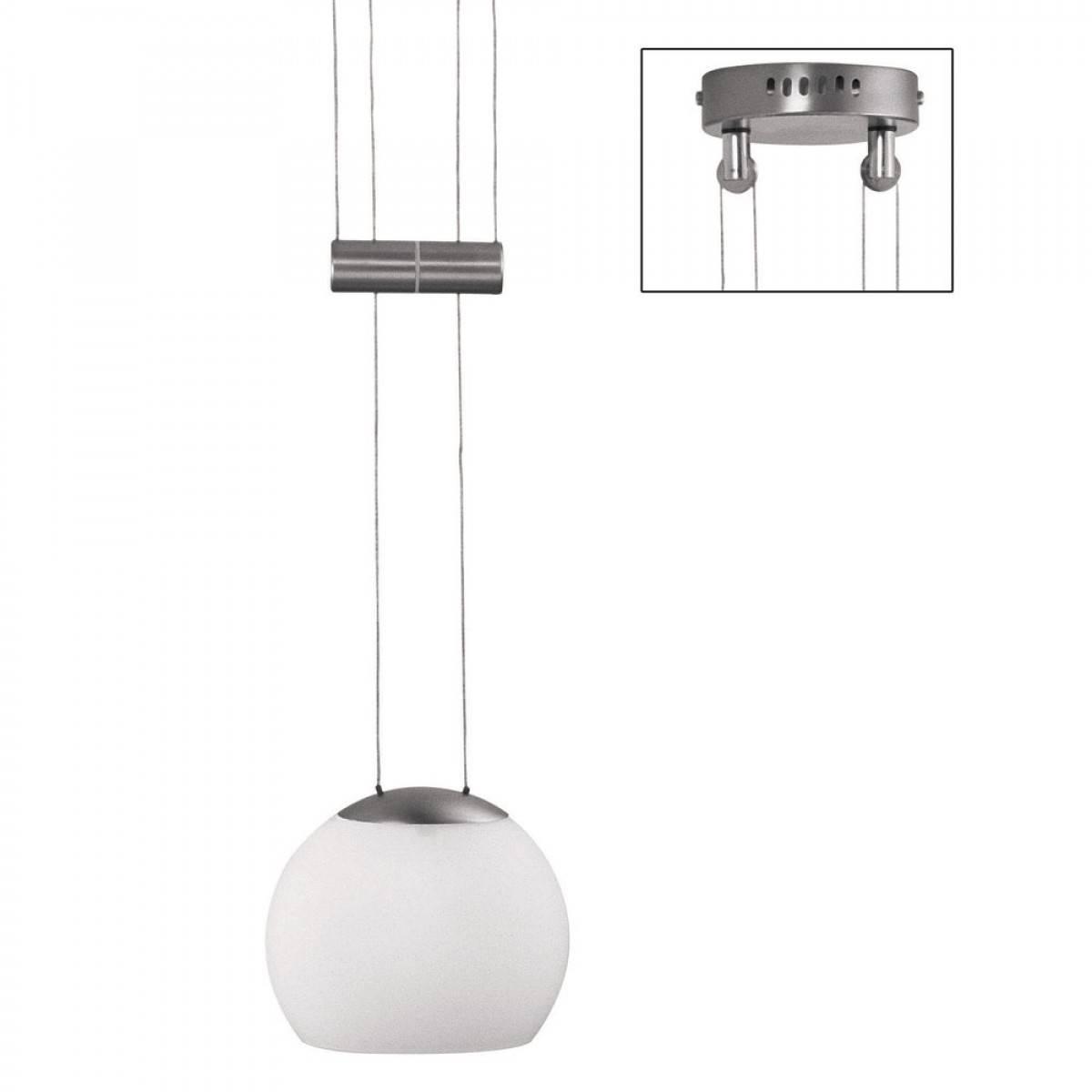 Dainolite Pendant Series 1 Light Pendant