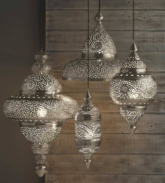 15 Best Ideas of Moroccan Style Pendant Ceiling Lights Featured Photo of Moroccan Style Pendant Ceiling Lights