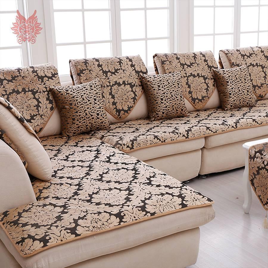 Cheap Living Room Furniture Online