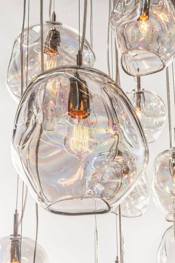 kitchen pendant lighting john lewis # 42