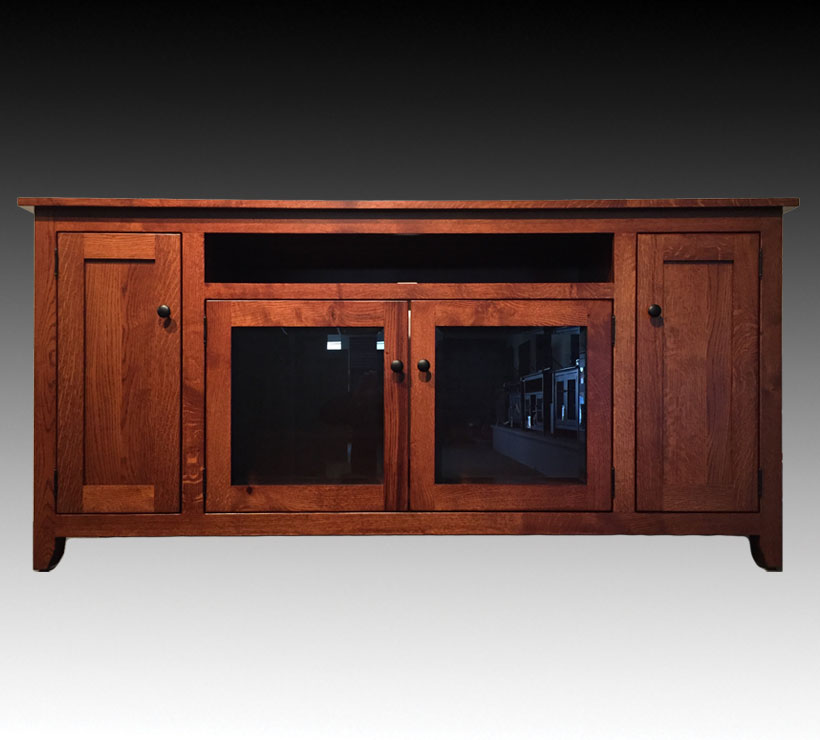 Amish Furniture Sale Ohio