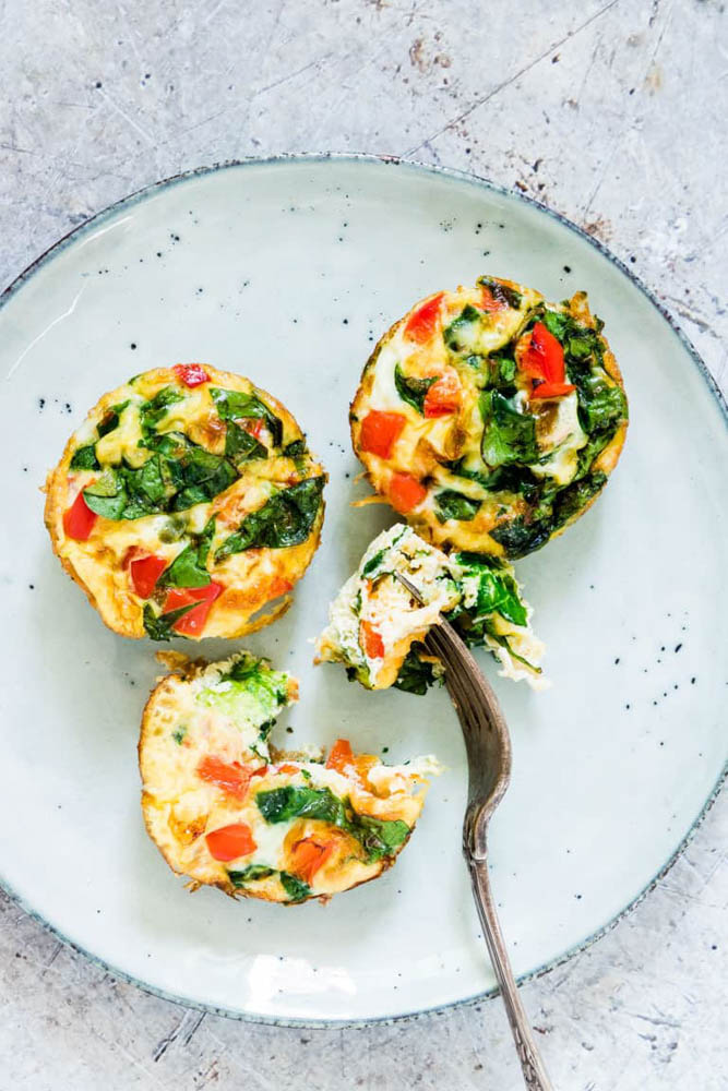 Easy Make Ahead Keto Diet Breakfast Ideas Meraki Mother