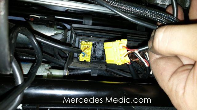 Car Battery Cable Connectors Repair