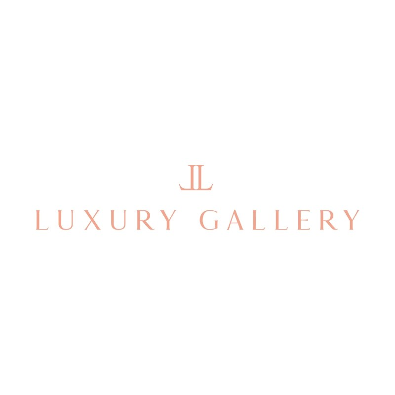 Luxury Gallery
