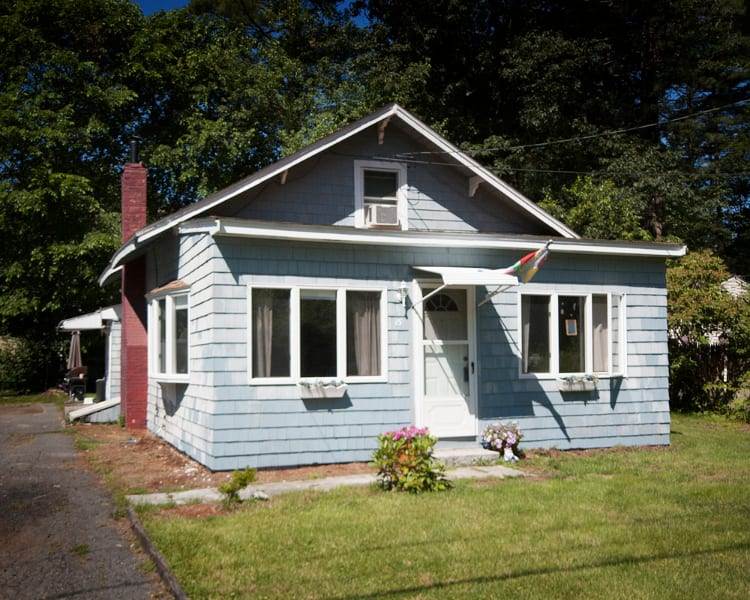 Billerica Houses For Sale