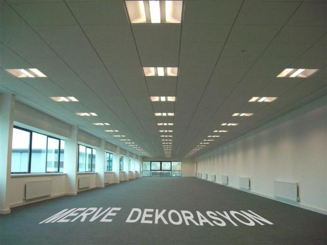 Drop Ceiling Led Fixtures