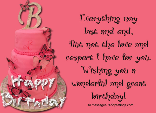 Wishes Brother Birthday Sinhala
