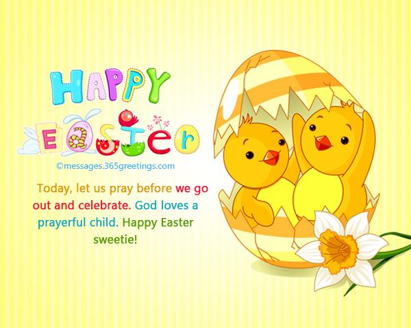 Message Tagalog Birthday Wife Card