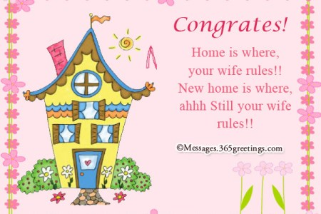 Greetings for new house ceremony 4k pictures 4k pictures full congratulations messages for new house housewarming invitations oubly com housewarming invitations happy cute house gift for new house opening ceremony m4hsunfo