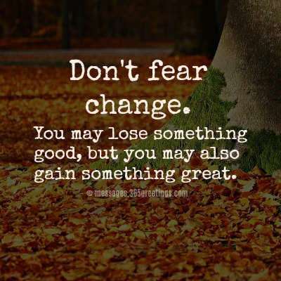 inspirational-quotes-change - 365greetings.com
