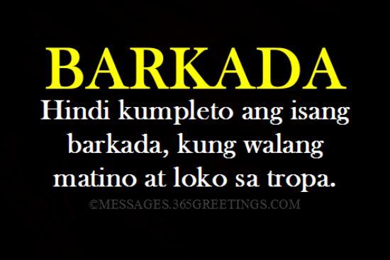 Quotes Tagalog Tunay Para Sa Kaibigan Na