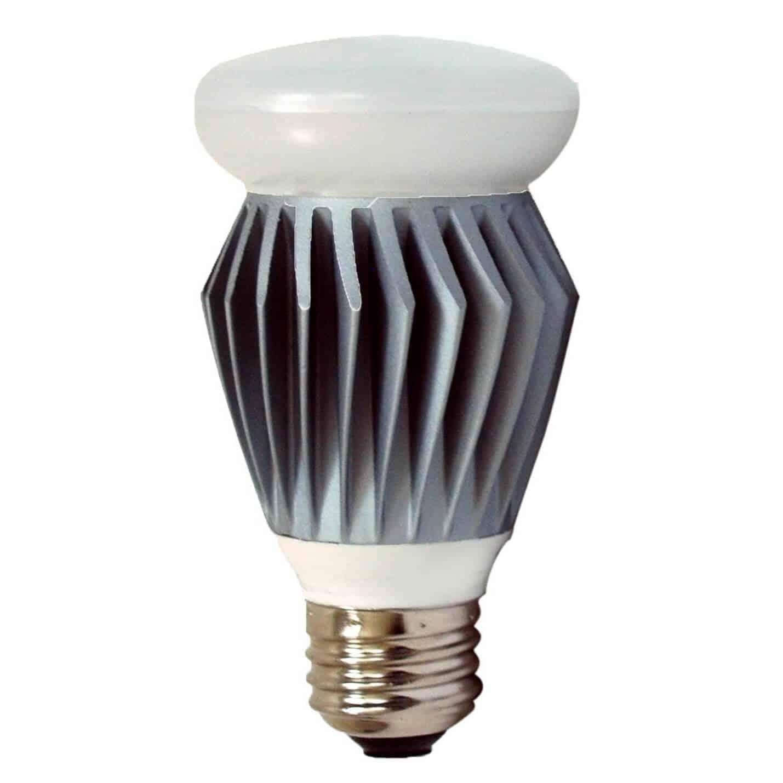 Light Depot Home Sale Bulbs