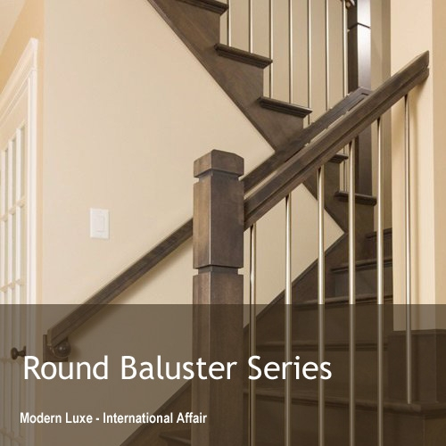 Stair Balusters And Iron Spindles From Metal Balusters Direct Usa | Iron Balusters For Sale | Metal | Wood Iron | Indoor | Rectangular | Forged Steel
