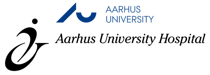 Aarhus University Medical