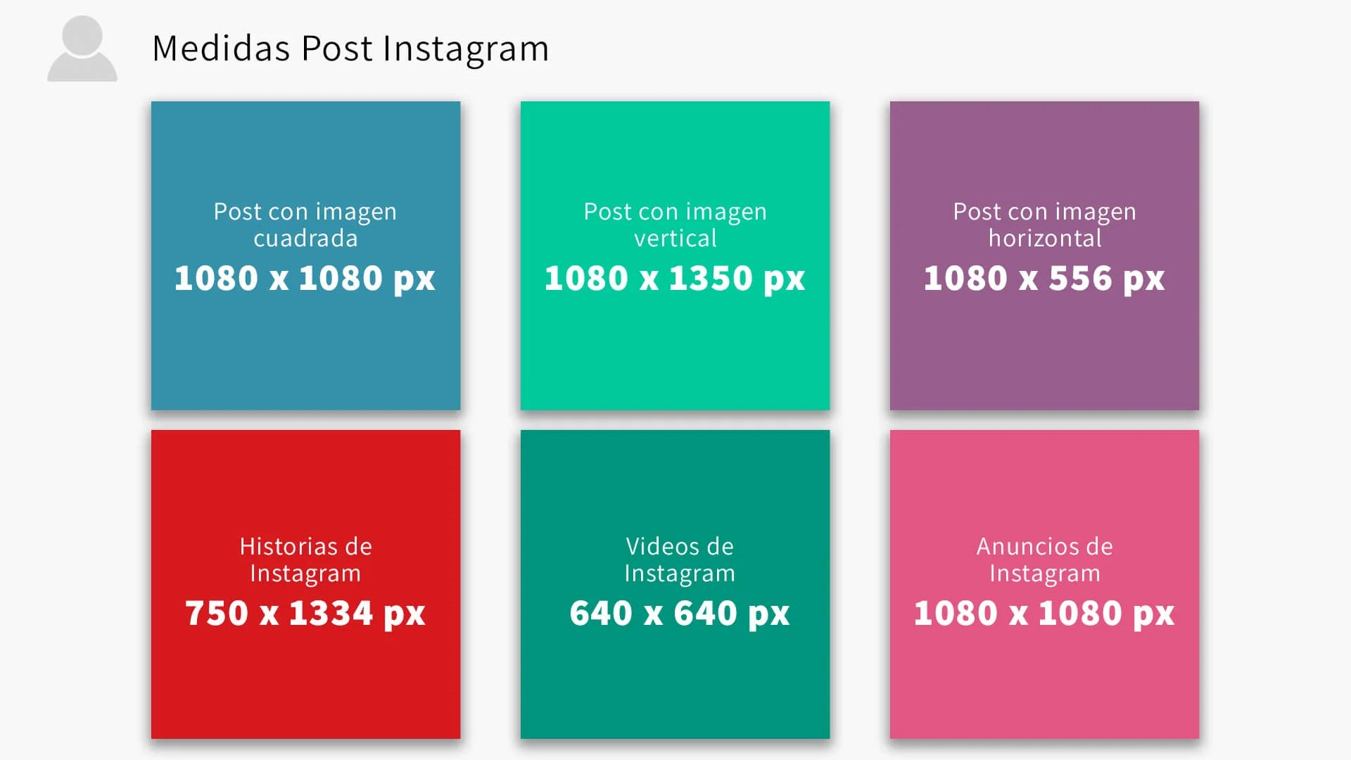 instagram picture dimensions - HD1920×1080