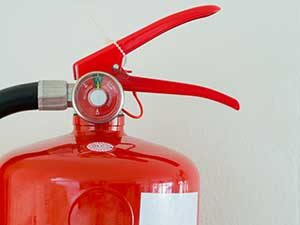 Fire Extinguisher Recharge   Fire Extinguisher Refill ...