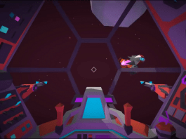 MFi Games   Games with Controller support for iOS and Apple TV Morphite by Crescent Moon Games