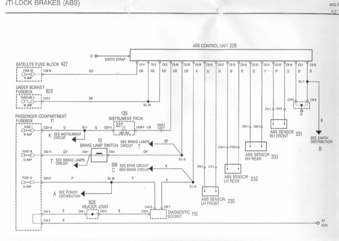 Meritor Wiring Diagram Easy To Read Wiring Diagrams \u2022 Meritor ABS Code  Sheet Meritor Abs Wiring