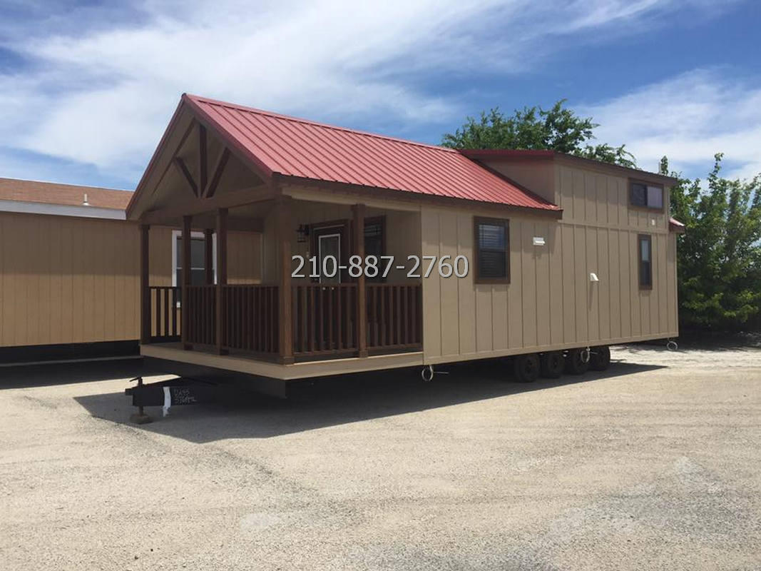 One Bedroom Mobile Homes Sale Near Me