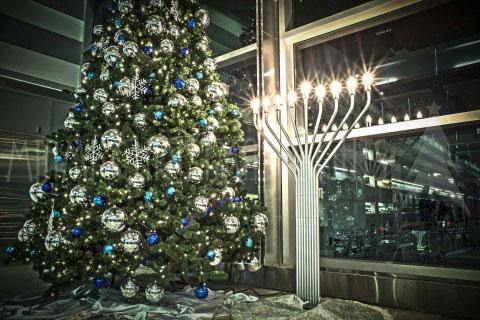 christmas lights miami # 60