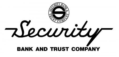 Security Bank Trust