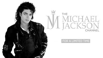 Michael Jackson Radio Channel