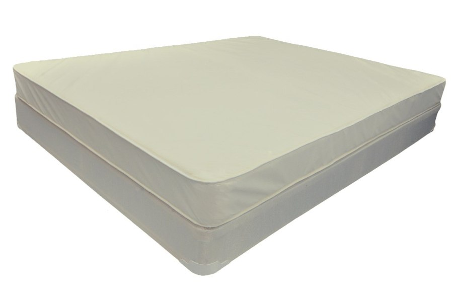 Mattress sales cheapest firm spring in size  king  queen  full  and         where to buy cheap mattress online