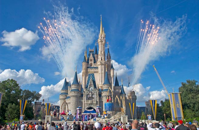 Events At Disney World 2020.Halloween At Disney World 2020 Best Season Ideas