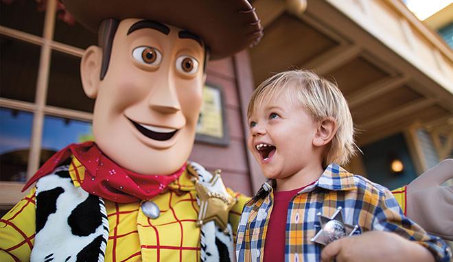 Are Kids Under the Age of 3 Still FREE at Disney World? - MickeyBlog com