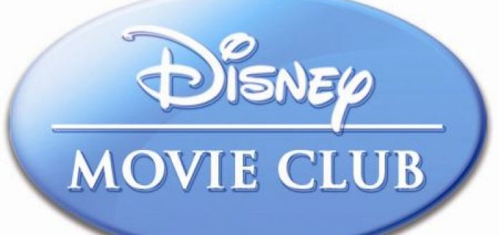 Everything You Need to Know About the Disney Move Club