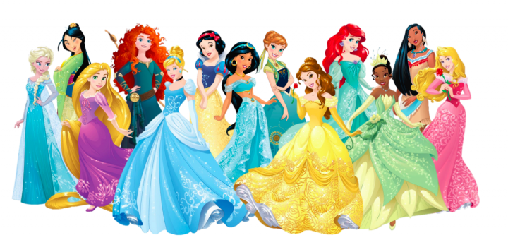 f5f0689a41d 20 Fun Facts About the Disney Princesses - MickeyBlog.com