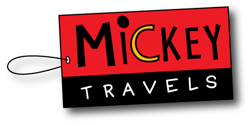 MickeyTravels Disney Planning