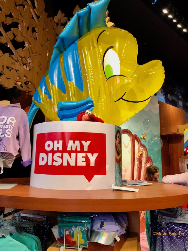 ec05ad230b5ed1 What's New at the Disney Store? - MickeyBlog.com
