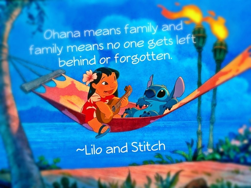 38 Best Disney Quotes of All-Time - MickeyBlog com