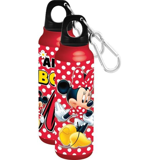 Minnie Water Bottle