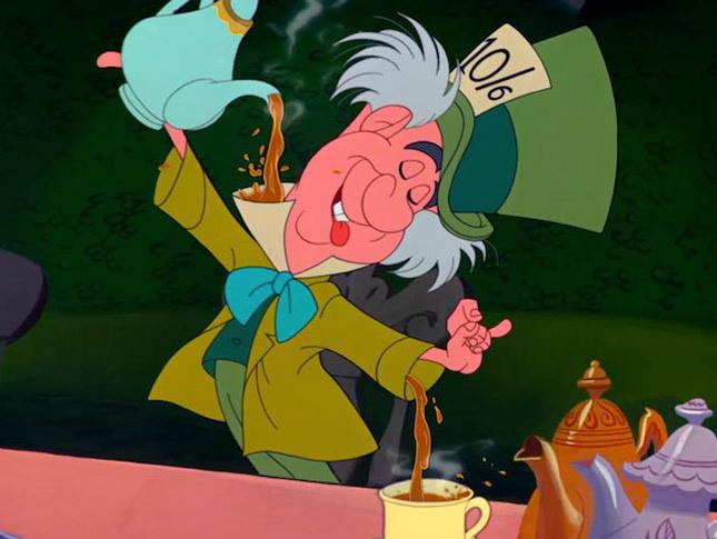e948c7df3b8 Celebrate Mad Hatter Day at Walt Disney World - MickeyBlog.com