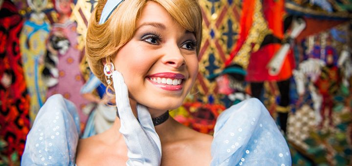 Step By Step Guide to Nailing Your Disney Audition - MickeyBlog com