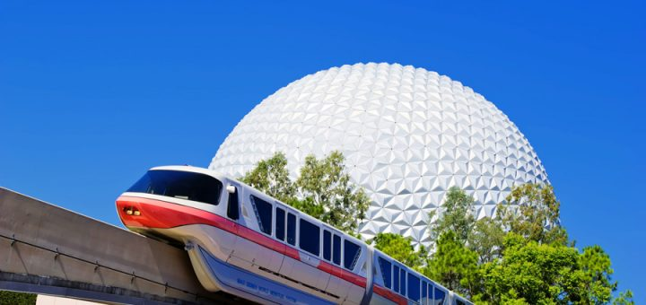 Disney transportation reopening