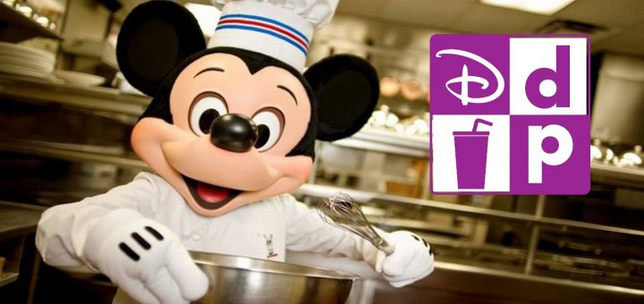 2019 Disney Dining Plan Cost And Comparison - MickeyBlog com