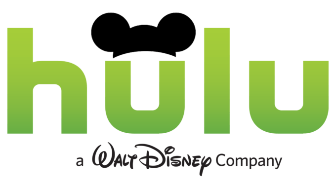 Verizon Disney+ Hulu bundle
