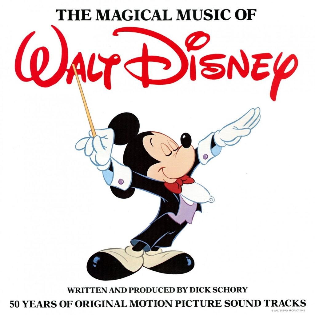 Ultimate Guide to Magic Kingdom Music in the Park