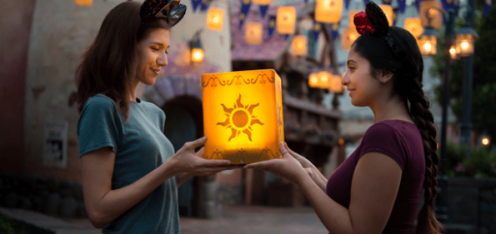 Disney PhotoPass and Memory Maker