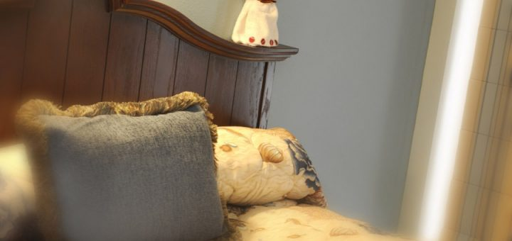 Remarkable What Walt Disney World Resorts Offer King Beds Mickeyblog Com Short Links Chair Design For Home Short Linksinfo