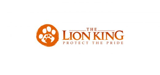 Protect the Pride