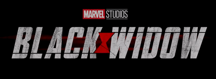 Marvel, Black Widow
